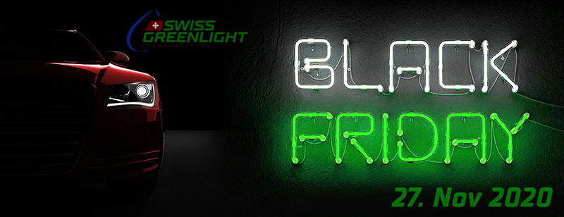 Black-Friday-SwissGreenLight.jpg