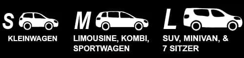 SML-carsize